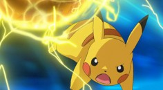Pokemons de Kanto! Electro_ball__by_thunder_pikachu-d4weqgn