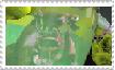 Tmnt 2012 Mutagen Man/ Timothy Stamp by XxMoonlight-1-WishxX
