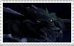 Tmnt 2012 Rahzar - Stamp by xLittle-Miss-Horrorx