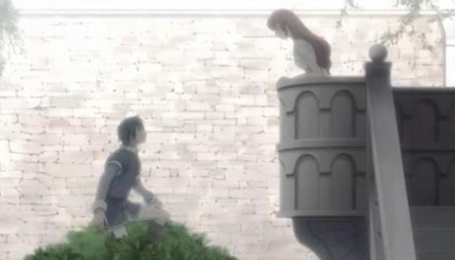 Romeo_x_Juliet_by_jinglefox