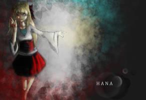 Hana Trade