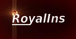 Royalins