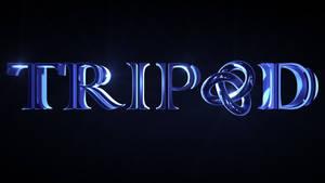 Tripod.final