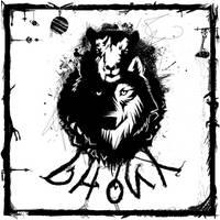 Artwork - Phony