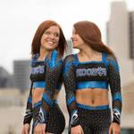 Cheerleader twins 1c