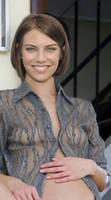 Lauren Cohan 32