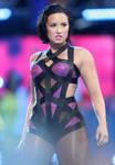 Demi Lovato- VMA 2015