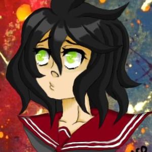 toxicxnero's Profile Picture