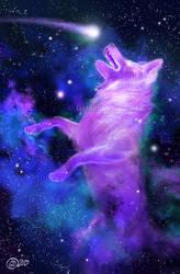 Cosmic Catch