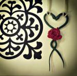 Delicate Love.