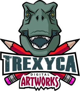 TrexycaArtworks's Profile Picture