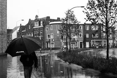 Niceday - Venlo, Holland. by ffschulz