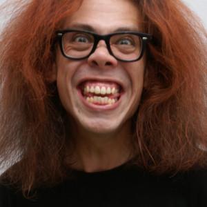 ffschulz's Profile Picture
