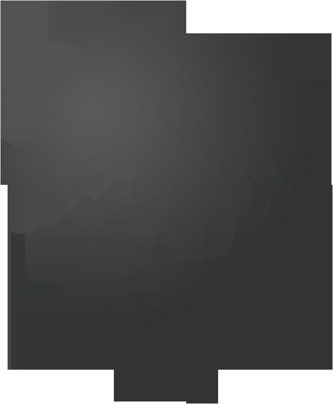 Symbol of Void by akiVinz on DeviantArt