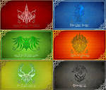 [ToY:RP] Roots Flags