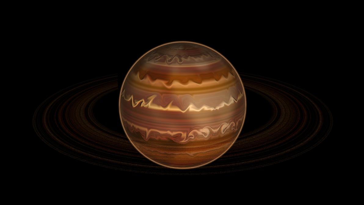 giant gas kerbal space program - photo #4