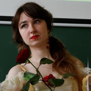 Fileera's Profile Picture