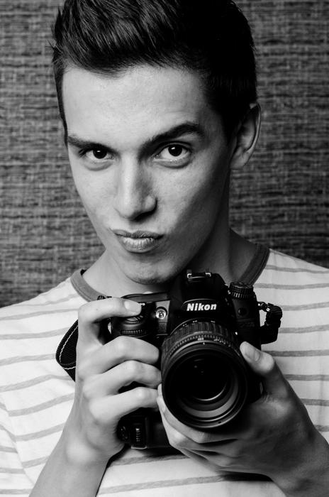 denisbutorac's Profile Picture