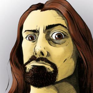 DasArt's Profile Picture