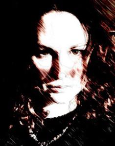 LinzArcher's Profile Picture