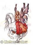 Fairy Steed