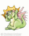 Prince Drat