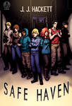 Cover: Safe Haven