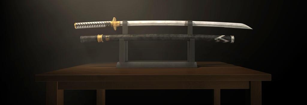 Yamato ii by mmmurdock on deviantart - Yamato render ...