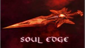 Soul Edge