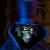 2015 Hatbox Ghost