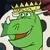 BD King Allfire