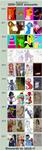 2010-2019 art summary by me by Benthehyena