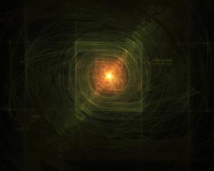Fractal Consciousness VI