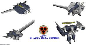 REF AB-01 Beta