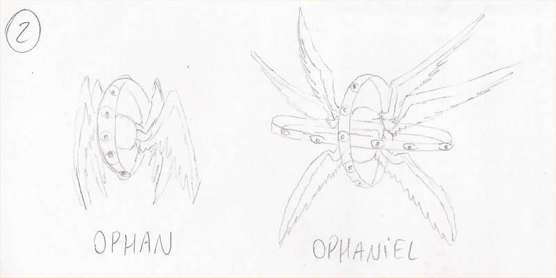 2021-01-17 Scan01a-Ophaniel