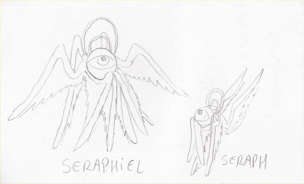 2021-01-17 Scan01a-Seraphiel