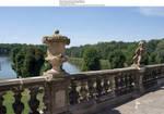Baroque castle 23