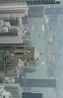 Hong Kong 12 by almudena-stock