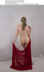 Billie Jean 2 by almudena-stock