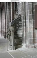 Nuremberg 4 by almudena-stock