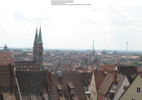 Nuremberg 27 by almudena-stock
