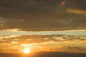 Sky 7 by almudena-stock