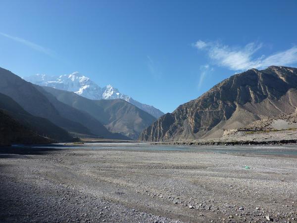 Nepal 15