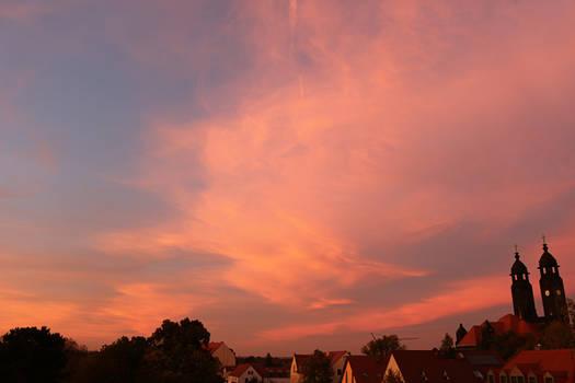 Sky 11