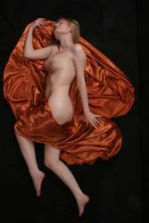 Nude 17 by almudena-stock