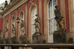 Baroque palace 1