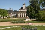 Pillnitz Castle 3