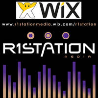R1Station on WIX by r1station
