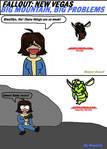 Fallout: New Vegas BMBP
