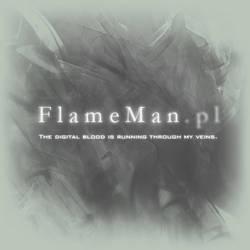 FlameManID